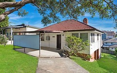 3 Smillie Avenue, Terrigal NSW