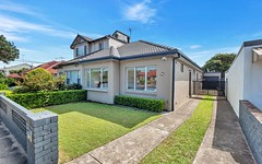 54 Moverly Road, Maroubra NSW