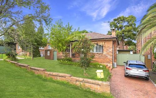 3 Milton St, Bankstown NSW 2200
