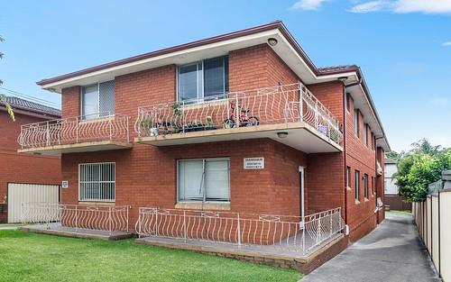 3/37 Lucerne St, Belmore NSW 2192