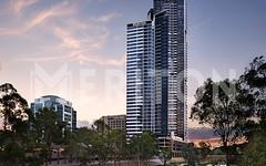 1708/330 Church Street, Parramatta NSW