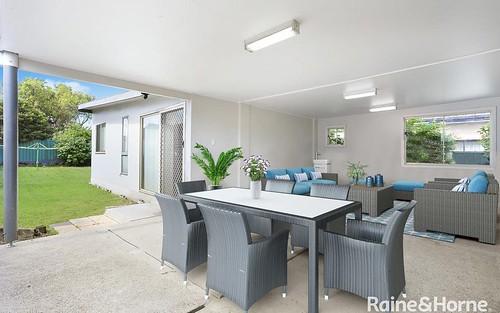 2 Platts Av, Belmore NSW 2192
