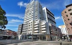 1505/36 Cowper St, Parramatta NSW