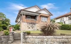 6 Denman Street, Hurstville NSW