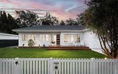 13 Nyngan Place, Miranda NSW
