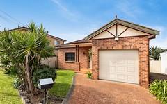 1 Barnards Avenue, Hurstville NSW