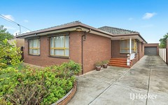 28 Third Avenue, Hoppers Crossing VIC
