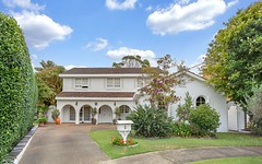 6 Foots Place, Maroubra NSW