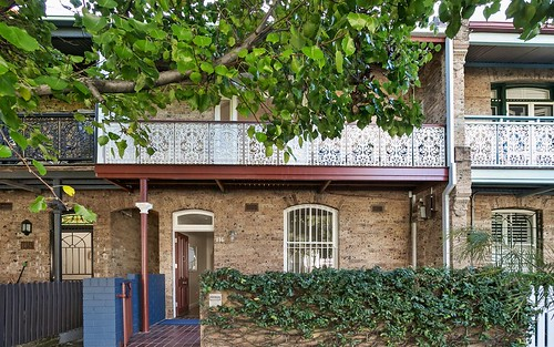 116 Victoria St, Dulwich Hill NSW 2203