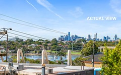 9/3a Bortfield Drive, Chiswick NSW