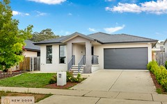 65 Overall Avenue, Casey ACT