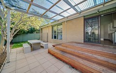 11/93 Chewings Street, Scullin ACT