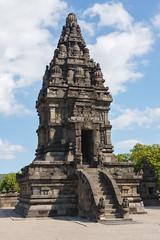 Temple d'Hamsa