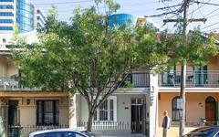 221 Commonwealth Street, Surry Hills NSW