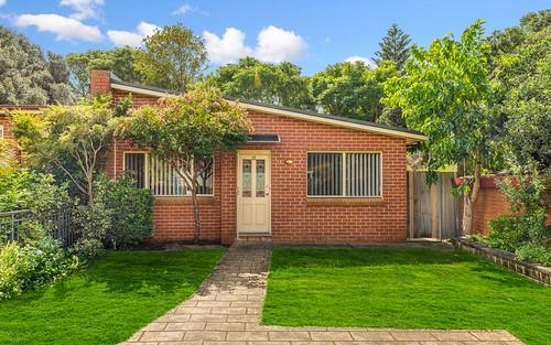 12/33-41 Hanks St, Ashfield NSW 2131