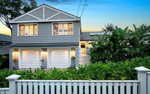 5 Reynolds Cr, Beacon Hill NSW 2100