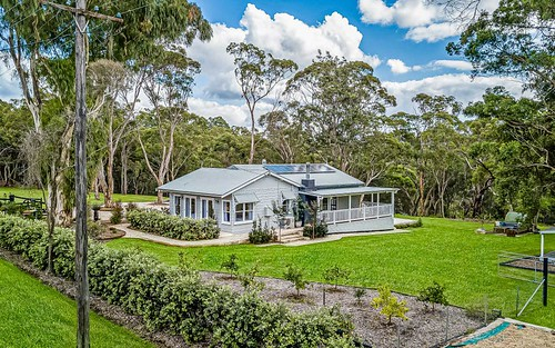 143 Arcadia Rd, Arcadia NSW 2159