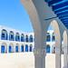 Tunisia-150628-659