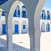 Tunisia-150628-660