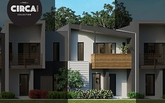 Lot 10 The Circa Collection, Clyde North VIC