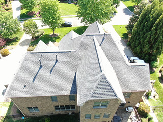 21roofing