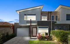 1/71 Sycamore Street, Hoppers Crossing VIC