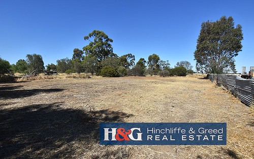 13 Picola South Road, Picola VIC