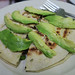 Tacos el Greco - CDMX