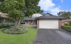 3 Bambara Close, Lambton NSW