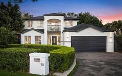 95 Wyralla Road, Miranda NSW