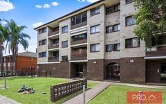 12/64-68 Copeland Street, Liverpool NSW