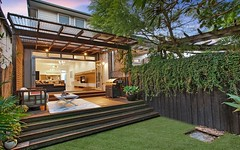33 Pine Street, Manly NSW