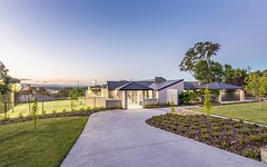 7 Timbarra Crescent, O'Malley ACT
