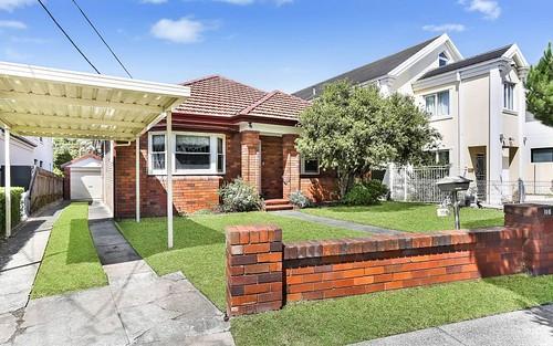 116 Bardwell Rd, Bardwell Park NSW 2207