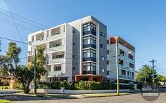 1/38-40 Hope Street, Penrith NSW
