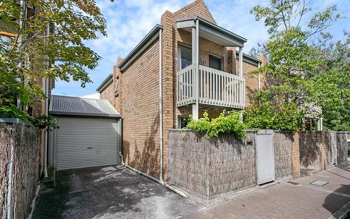 78 Regent St S, Adelaide SA 5000