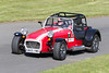 2006 Caterham Super 7