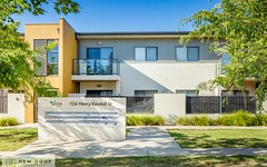 91/104 Henry Kendall Street, Franklin ACT