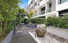 1001/280-288 Burns Bay Road, Lane Cove NSW