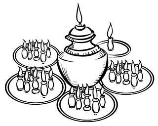 அஞ்சுதட்டு பிரம்மம்