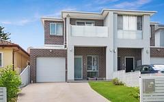 3A Wisdom Street, Guildford NSW