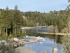 Lake Arrowhead Resort and Spa