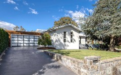 33 Mackie Crescent, Stirling ACT