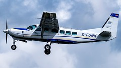 D-FUNK-6 C208 ZCV 202105