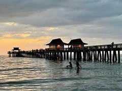 2021 Naples Florida 06