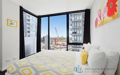 225/173 City Rd, Southbank VIC
