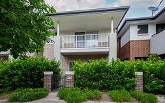 98 William Hart Crescent, Penrith NSW
