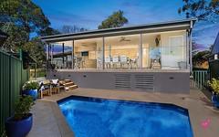 21 Graham Avenue, Miranda NSW