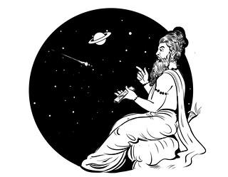 சோதிடம்