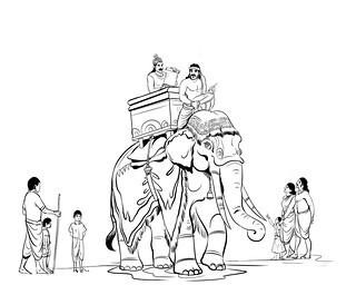 செய்தி வள்ளுவன்